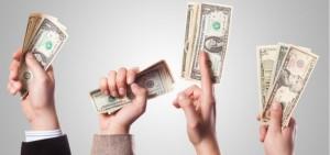 Cómo-conseguir-financiación-para-tu-negocio