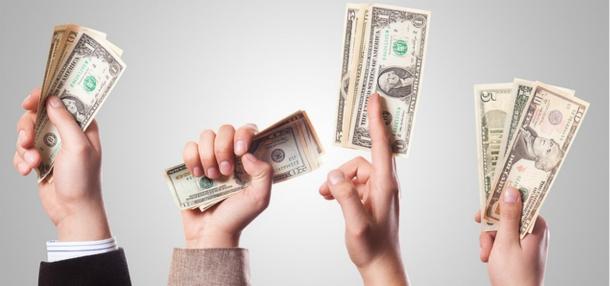 obtener financiacion para negocio