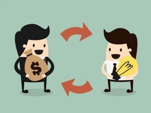 conseguir-financiación-para-tu-negocio