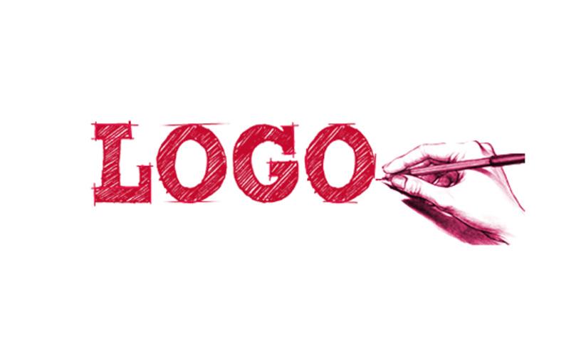 c mo dise ar un logo para tu empresa o marca