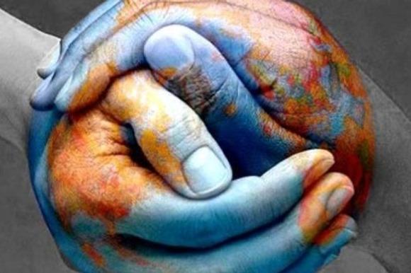 emprendimiento-social-objetivos