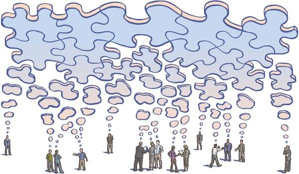 que-es-el-emprendimiento-social