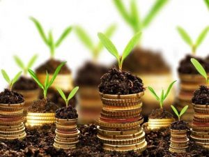 como-emprender-un-negocio-sin-dinero
