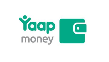 yaaap money